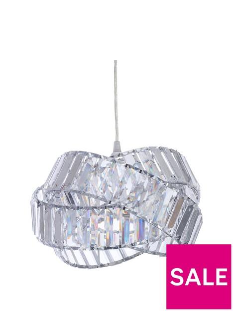 chandler-rings-easy-fit-pendant-lightshade
