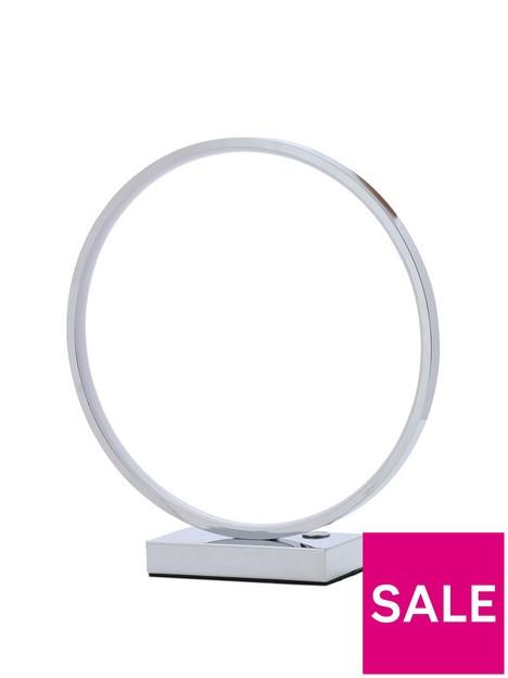 oregon-led-table-lamp