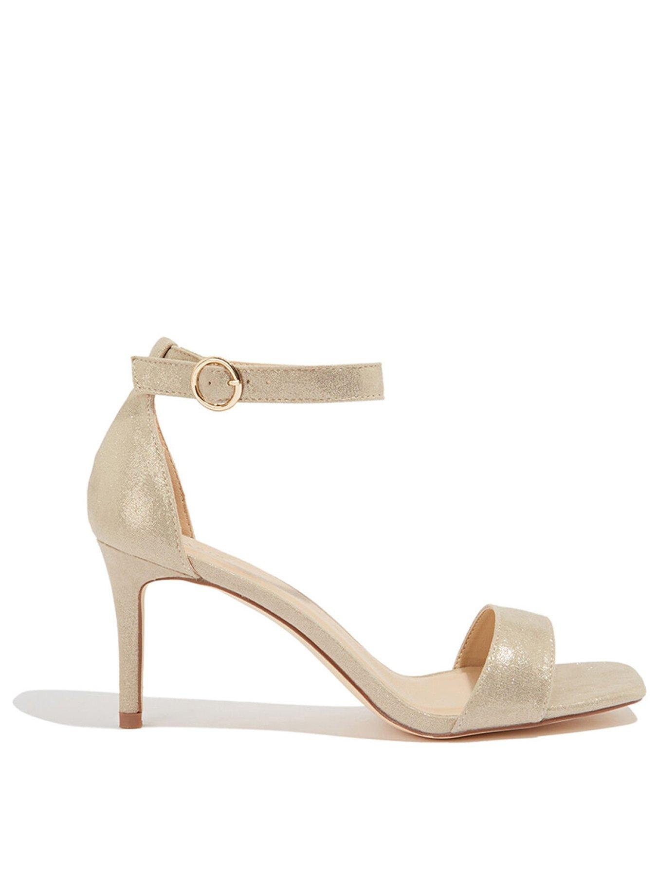 oasis sale shoes