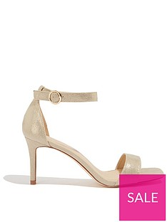 oasis-estella-going-out-heel-gold