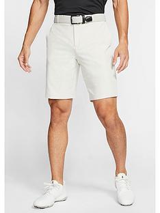 nike-golf-flexnbsphybrid-shorts-stone