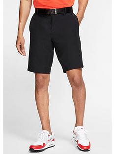 nike-golf-flexnbsphybrid-shorts-black