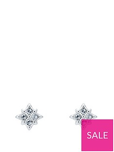 all-we-are-bozena-tiny-pave-stud-earring