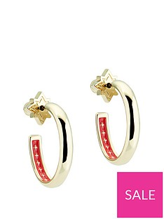 all-we-are-revelum-hoop-earring