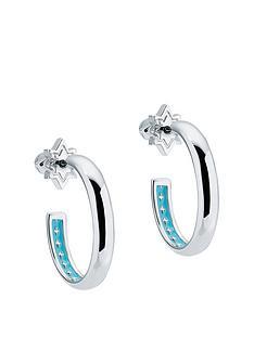 all-we-are-revelum-hoop-earring