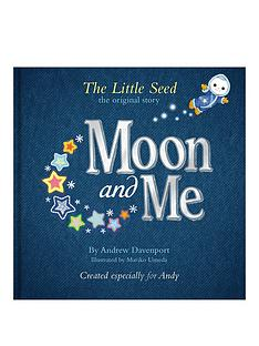 moon-me-personalised-moon-and-me-book