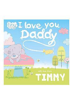 personalised-tatty-teddy-i-love-you-daddy-book-softback