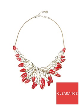 all-we-are-feather-necklace