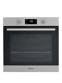 hotpoint-class-2-sa2840pix-60cm-built-in-electric-single-oven-with-optional-installationnbsp--stainless-steel