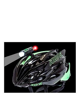 awe-awe-rechargeable-150-lumens-twin-led-helmet-light