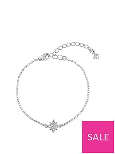 all-we-are-stellar-bracelet