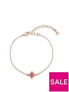 all-we-are-stellar-bracelet