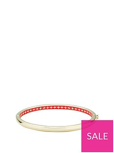all-we-are-revelum-bangle
