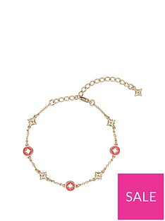 all-we-are-taler-tiny-star-bracelet