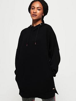 superdry-luxe-oversized-hoodie-black