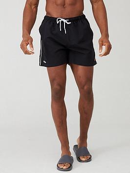 ellesse-dem-slackers-swim-shorts-black