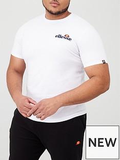 ellesse-plus-size-voodoo-t-shirt-whitenbsp