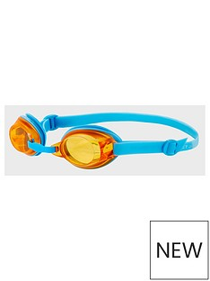 speedo-speedo-jet-junior-boys-goggle
