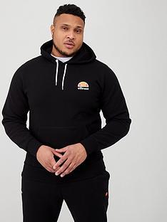 ellesse-plus-size-toce-pullover-hoodie-blacknbsp