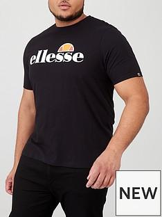 ellesse-plus-size-prado-t-shirt-blacknbsp