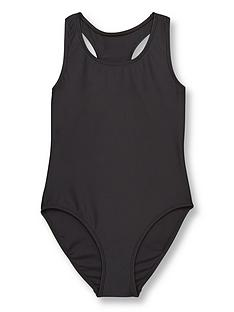 v-by-very-girls-racer-back-school-swimsuit