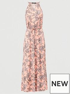 v-by-very-halter-keyhole-maxi-dress-paisley-print