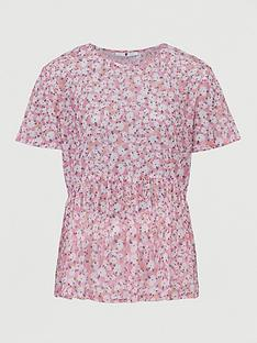 v-by-very-mesh-boxy-fit-tee-pink-floral