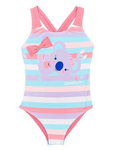 speedo-toddler-girls-koala-digital-swimsuit-pinkpurple