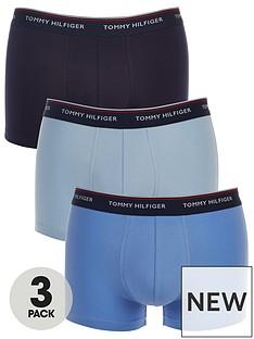 tommy-hilfiger-3-pack-trunk-blue