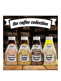 skinny-sauce-the-coffee-collection