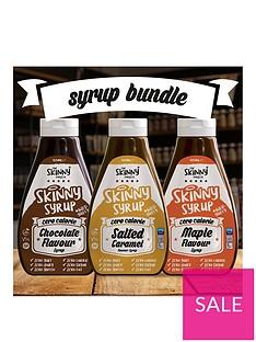 skinny-sauce-syrup-bundle