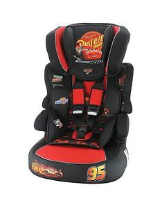 disney-cars-disney-cars-beline-sp-group-123-high-back-booster-seat-new
