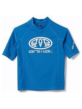 animal-boys-hiltern-short-sleeve-rash-vest-blue