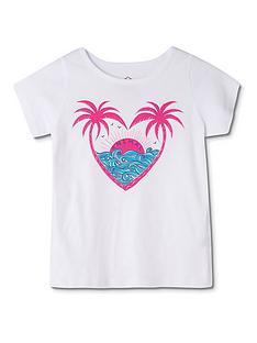 animal-girls-abella-short-sleeve-t-shirt-white