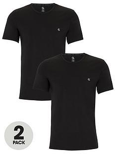 calvin-klein-2-pack-shortsleeve-t-shirt-black