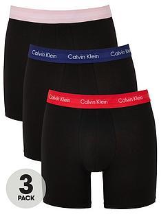 calvin-klein-3-pack-boxer-brief-blacknbsp