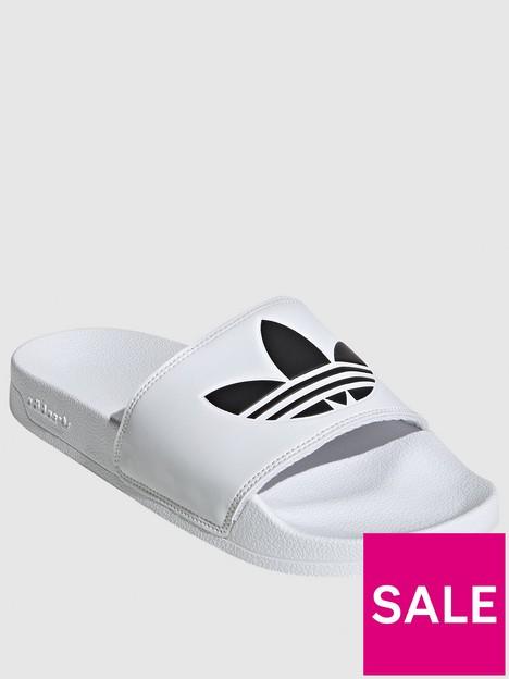 adidas-originals-adilette-lite