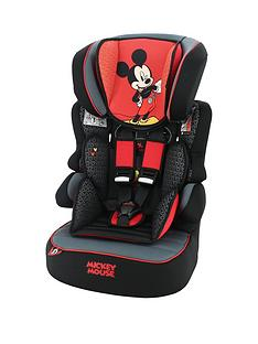 disney-baby-disney-mickey-mouse-beline-sp-group-123-new