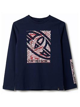 animal-boys-board-long-sleeve-t-shirt-navy