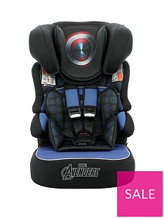 marvel-avengers-marvel-avengers-captain-america-beline-sp
