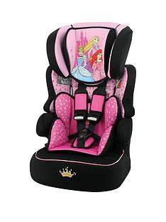 disney-princess-disney-princess-beline-sp-group-123-car-new