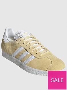 adidas-originals-gazelle-yellownbsp