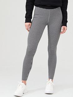 v-by-very-houndstooth-jacquard-leggings-blackwhite