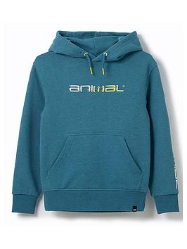 animal-boys-roadie-logo-hoodie-teal
