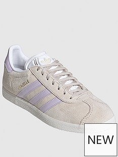 adidas-originals-gazelle-brownnbsp