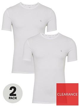 calvin-klein-2-pack-shortsleeve-t-shirt-white