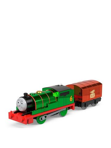 THOMAS /& FRIENDS VARIOUS ITEMS//TOYS  See below for pics and prices ALL BRAND NEW