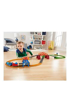 thomas-friends-3-in-1-playset