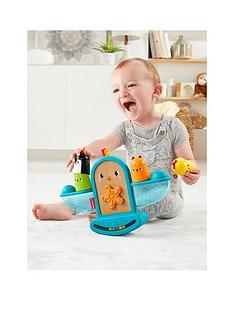fisher-price-stack-and-rattle-birdie