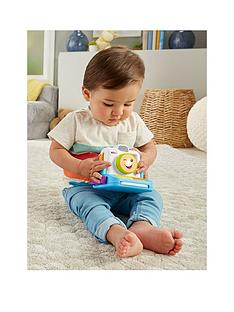fisher-price-laugh-amp-learn-click-and-learn-instant-camera